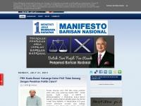 suarasamarahan.blogspot.com