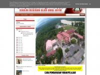 smidarulbayan.blogspot.com