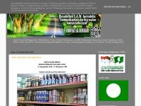 pasbagandatoh.blogspot.com