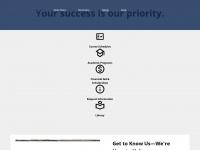 Fvcc.edu
