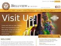 bellviewwinery.com