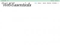 webessentials.com