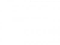 cashforcars24.com