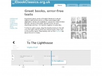 ebookclassics.org.uk