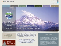 Lwcfcoalition.org