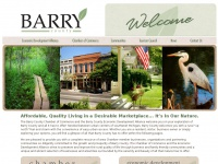 mibarry.org