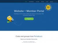 portalbuzz.com