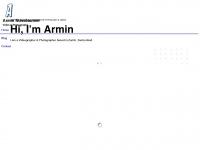 arminnussbaumer.com