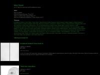 edition-telemark.de Thumbnail