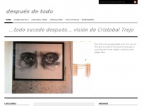 cristobaltrejo.wordpress.com