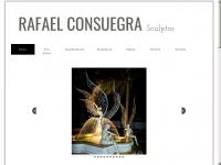 rafaelconsuegra.com