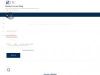 Macmap.org