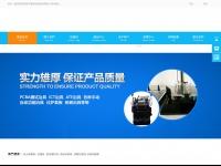 europa-gold.com