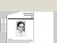 maduraimani.tripod.com