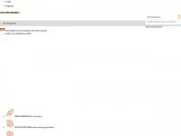 dansarosa.com