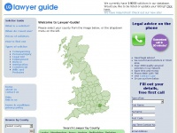 Lawyer-guide.co.uk
