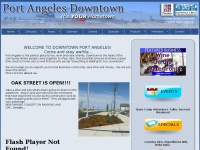 portangelesdowntown.com