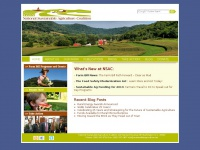 sustainableagriculturecoalition.org