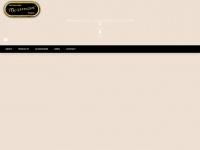 Mossman-trunks.co.uk