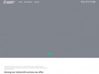 locksmithdanville.com