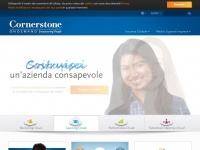 cornerstoneondemand.it