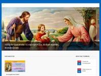 indischegemeinde.de