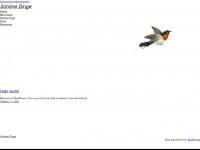 hohmann-digital.de Thumbnail
