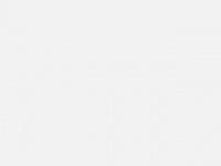 Daily-frustration.blogspot.com - La esencia de las cenizas.