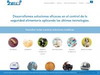 zeulab.com