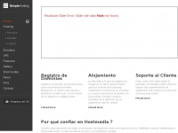 hostmediacenter.net