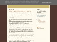 unagentprovocateur.blogspot.com