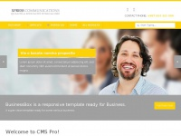 Xpress-communications.net