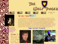 thewolfpages.com
