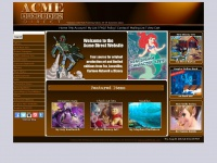 acmearchivesdirect.com