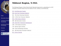 midwest-skirmisher.org