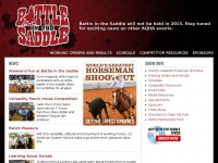 battleinthesaddle.com