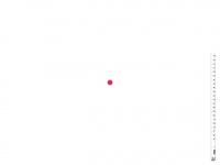 Iigl.co.uk