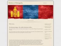 historyofmongolia.com