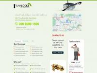 New-malden-locksmiths.co.uk