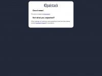 westpark-club.org.uk