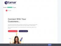 Tamartelecommunications.co.uk