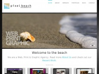 Pixelbeach.co.uk