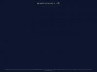 kelownamovers.info Thumbnail