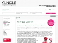 clinique.jobs