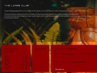 Theliarsclub.co.uk