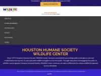 Twrcwildlifecenter.org