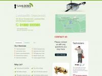 Locksmithcranbrook.co.uk