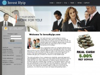 investhyips.com