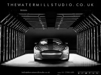 Thewatermillstudio.co.uk