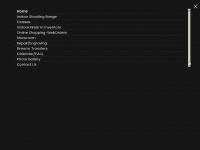 cherokeefirearms.com